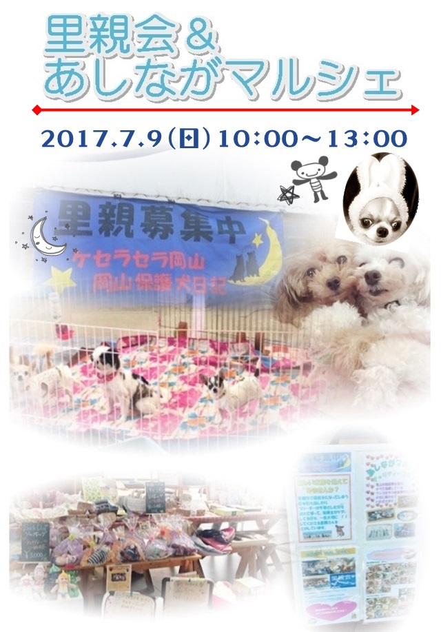 2017-7-9-asinaga-poster.JPG