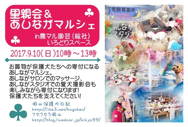 2017-9-10-poster.JPG