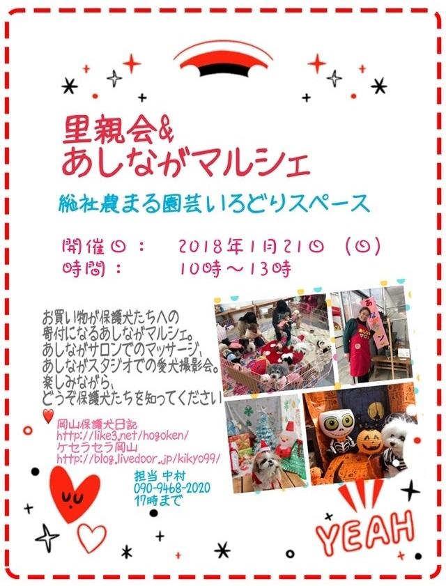 2018-1-ashinaga-pos.JPG