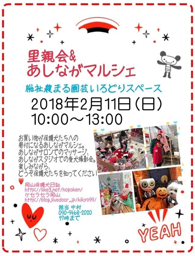 2018-2-11-ashinaga-pos.JPG