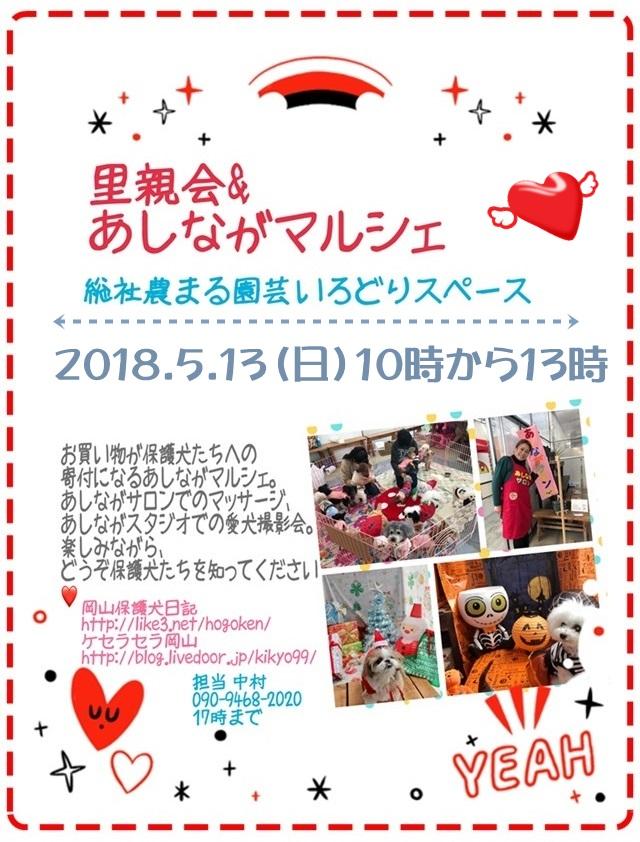2018-5-13-ashinaga-pos.JPG