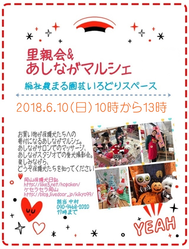 2018-6-10-ashinaga-pos.JPG